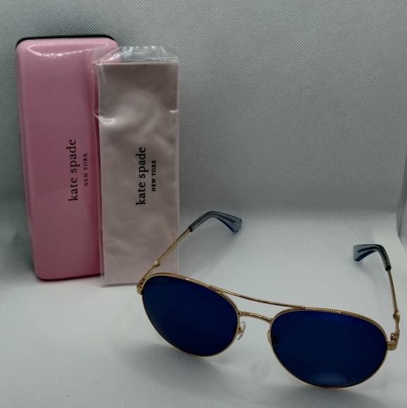 😎NEW😎 Kate Spade sunglasses